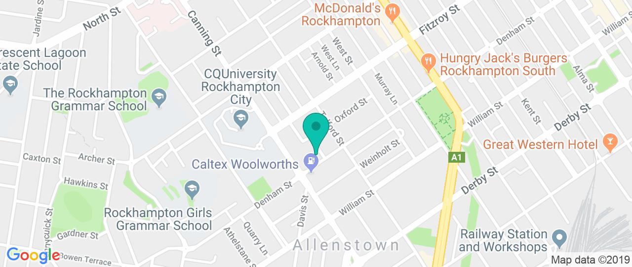 198 Denham Street, House by India Belz | Soho Real Estate ... on lae city map, surat city map, melbourne city map, gladstone city map, sydney city map, warwick city map, st george city map, darwin city map, port moresby city map, adelaide city map, perth city map, newcastle city map, canberra city map, cairns city map,
