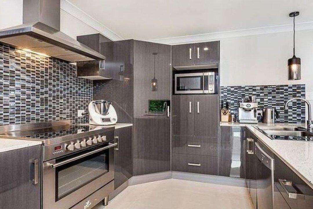 70 Elkington Cct, House for rent by Chloe Boswell   Soho