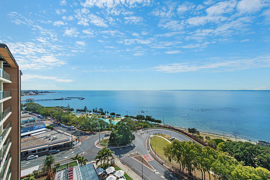 1105/99 Marine Parade, Apartment for sale by Sonia Smithers