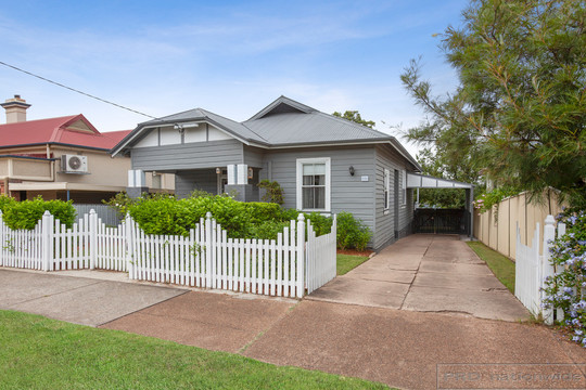 54A Pierce Street, House by Nick Clarke | Australia | Soho