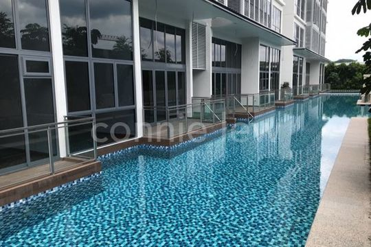 Punggol Central, Watertown, Apartment for sale by Connie Lew